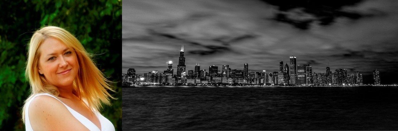 Chicago Brie